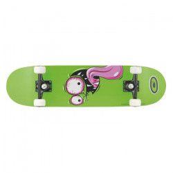 Skateboard Double Kick Boards Gluttony