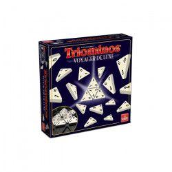 Triominos de Luxe Voyager