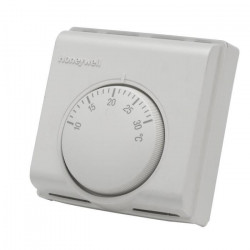 HONEYWELL Thermostat d`ambiance a molette