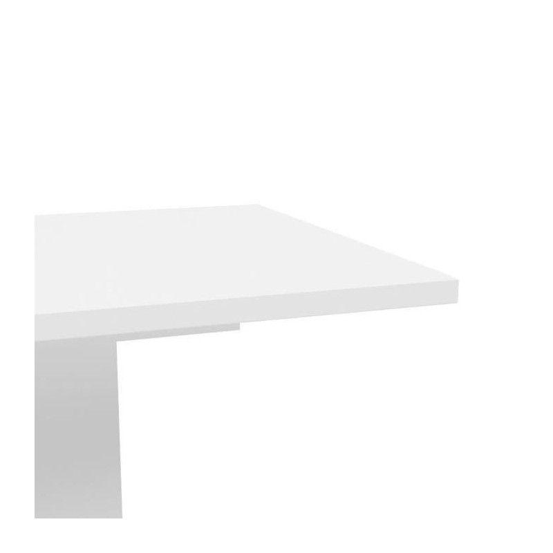Finlandek Table A Manger Extensible Kova De 4 A 6