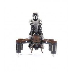 PROPEL Star Wars Speeder Bike Battle Drone Collectors Edition