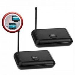ONE FOR ALL SV1715 Émetteur audio/vidéo sans fil