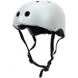 HADES Casque - Protection pour trotinette et skate - Taille L/XL