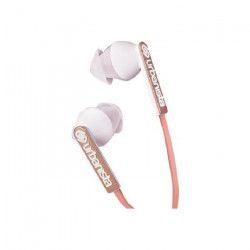 URBANISTA IBIZA Ecouteurs intra-auriculaires stéréo avec micro intégré - Rose Gold