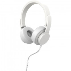 URBANISTA SEATTLE Casque Audio - Blanc