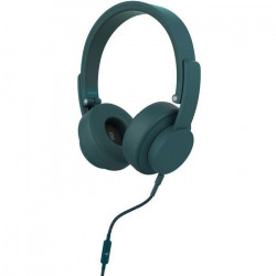 URBANISTA SEATTLE Casque Audio - Bleu