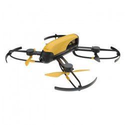 QIMMIQ BIRDY Drone avec caméra HD Fonction retour