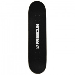 FREEGUN Skateboard Surf 31``