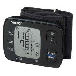 OMRON RS6 Tensiometre électronique poignet