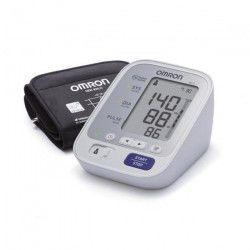 Tensiometre électronique bras connecté Omron M3 IT