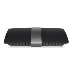LINKSYS XAC1200 Modem-routeur WiFi AC1200 double bande avec 4 ports Gigabit
