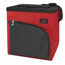 THERMOS Sac isotherme Cameron - 17L - Rouge