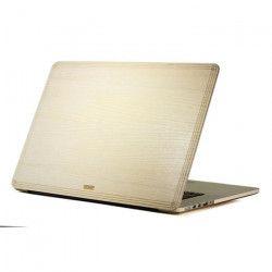 TOAST Coque de protection pour MacBook Pro Retina 13` - Cendre