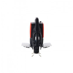 TAAGWAY Mono-roue Electrique 350 W 2,2 A/h Batterie LG Noir + hand spinner