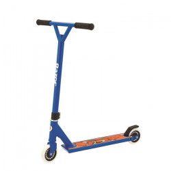 RAZOR - Trottinette Freestyle Eldorado bleue