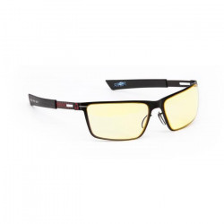 GUNNAR Lunettes écran Heroes of the storm strike fire