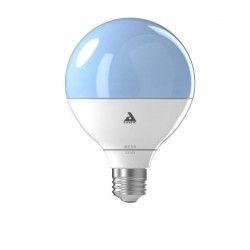 AWOX SMARTLIGHT Ampoule LED connectée E27 75 W RGB