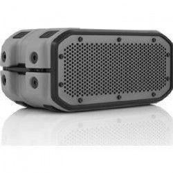 BRAVEN BRV1MGBB Enceinte bluetooth - Waterproof IPX7 - Gris