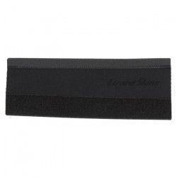LIZARD SKINS Guidoline 1,8 mm - Noir