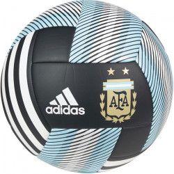 ADIDAS Ballon de football Afa 2018 - Taille 5