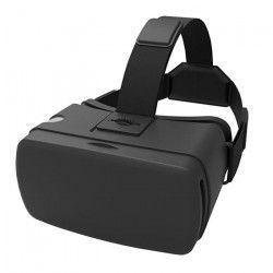 BigBen casque de réalité virtuelle Noir