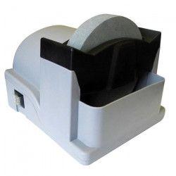 PEUGEOT Aiguiseuse a eau 90W 200mm EnergyGrind-200