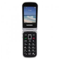 TELEFUNKEN TM 200 Black