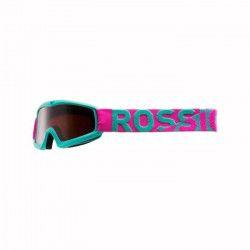 ROSSIGNOL Masque ski Raffish S Fun Starwars