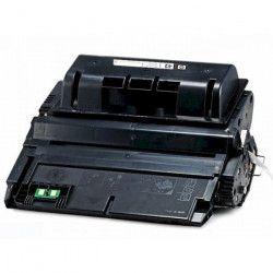 XEROX Cartouche de toner équivalent Q5942A - HP LJ series 4250 - Autonomie 11300 impressions