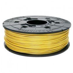 XYZ Cartouche de filament PLA - 1,75 mm - Or