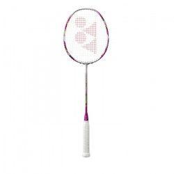 YONEX Raquette de Badminton Arcsaber-6 FL