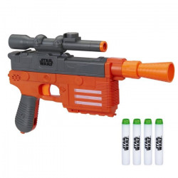 NERF STAR WARS - Blaster Han Solo