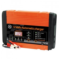 XLPERFORMTools chargeur de batterie XL