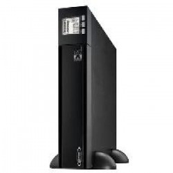 INFOSEC UPS SYSTEM Onduleur E3 LCD 1500 RT