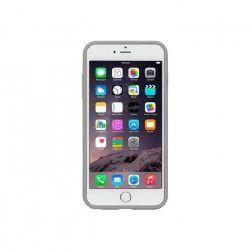 MOSHI Coque iGlaze Napa pour iPhone 6 Plus/6s Plus - Beige