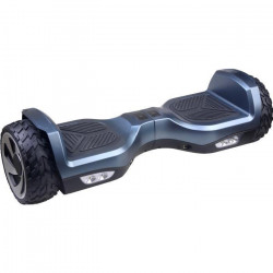 MPMAN Hoverboard G14 Off Road