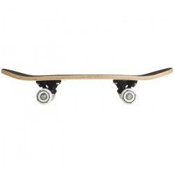 STIGA Skateboard Dog 6,0 80052210 Blanc