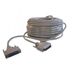 AFX LAS-ILDA-10M Câble de liaison ILDA 10m