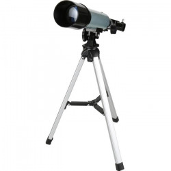 WHIPEARL OP10062 Télescope astronomique