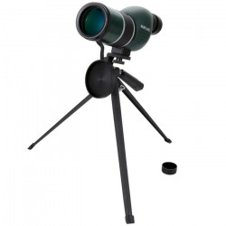 WHIPEARL OP5020 Télescope - Spirit 12 - 36x50S