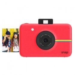POLAROID SNAP Corail - 10 mégapixels Appareil photo instantané compact