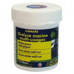 MATT CHEM Graisse Marine Multi-usages Lubmare 150Ml