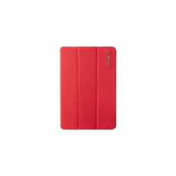 SAMSONITE Etui Tablette Tabzone Ipad Air 2 - Rouge
