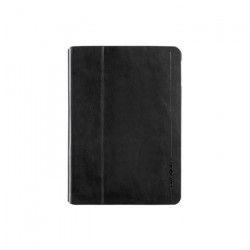 SAMSONITE Etui Tablette Tabzone Cuir Ipad Air 2 - Noir