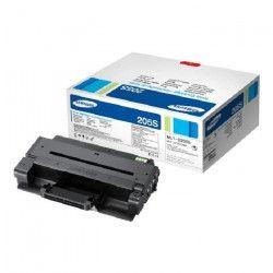 SAMSUNG Cartouche de toner MLT-D205S - Noir - Capacité standard 2.000 pages