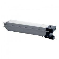 SAMSUNG Toner - CLT-K659S - Noir - Capacité standard 20.000 pages