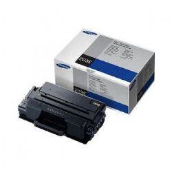 SAMSUNG Toner MLT-D203E/ELS Noir - tres haute Capacité 10.000 pages