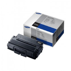 SAMSUNG Toner MLT-D203U/ELS Noir - rendement tres élevé 15.000 pages