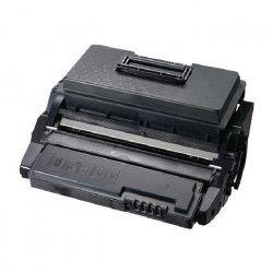SAMSUNG Cartouche de toner ML-D4550B - Noir - haute Capacité 20.000 pages