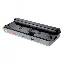 SAMSUNG Collecteur de toner usagé pour CLX-9X50ND - 75 000 pages